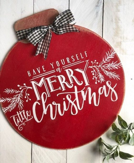 Merry Christmas Religious Meme 2020 Merry Xmas memes for friends, family, mom, dad, son, daughter