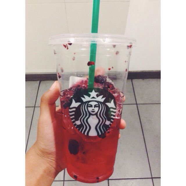 Pin About Coffee Drinks And Starbucks Drinks On