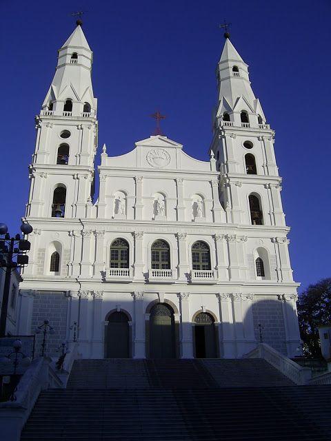 Igrejas Católicas de Porto Alegre: Nossa Senhora das Dores