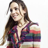 Trucos para bajitas, por My Peeptoes | Vogue