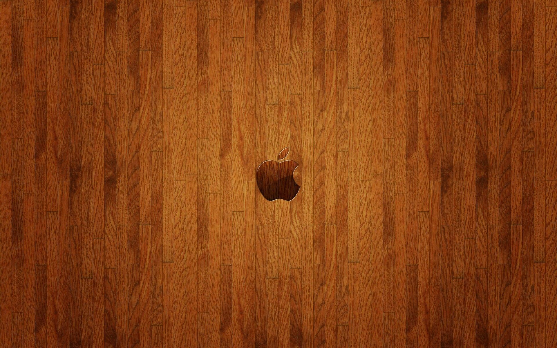 Wood Wallpapers 1080p Apple Logo Wallpaper Apple Logo Logo Wallpaper Hd