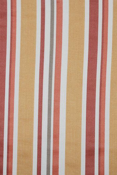 Sightsee W Sunkist Fabric Fabric Design Design