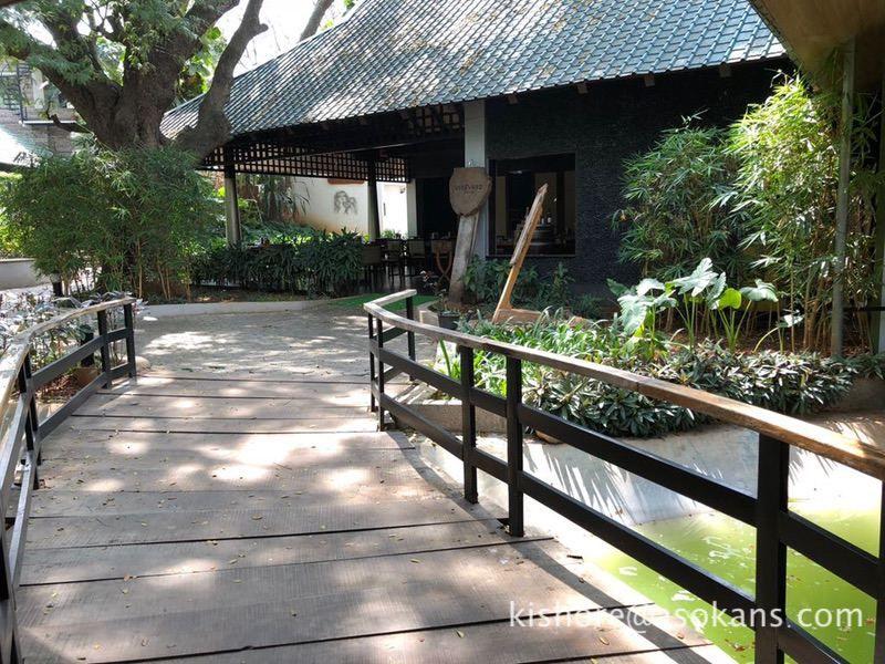 Lunch At Olive Garden Restaurant Mysore Indian Italian Thai And Chinese Olive Gardens Restaurant Mysore