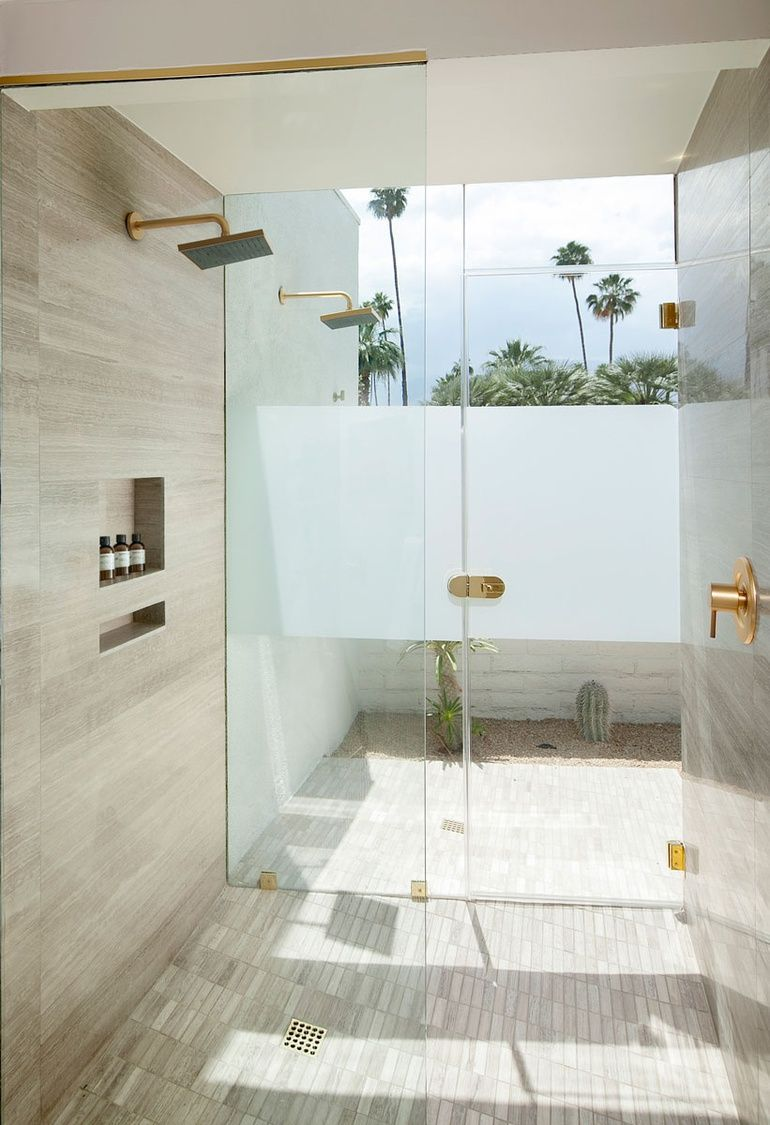 7 Breathtaking Bathrooms With Images Bathroom Remodel Cost