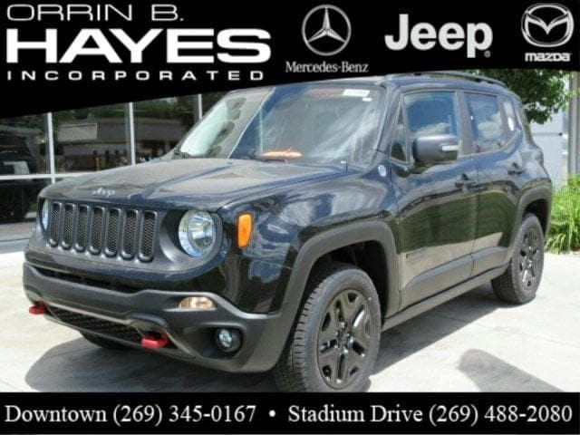 Hayes Jeep Kalamazoo Mi - //carenara.com/hayes-jeep-kalamazoo ...