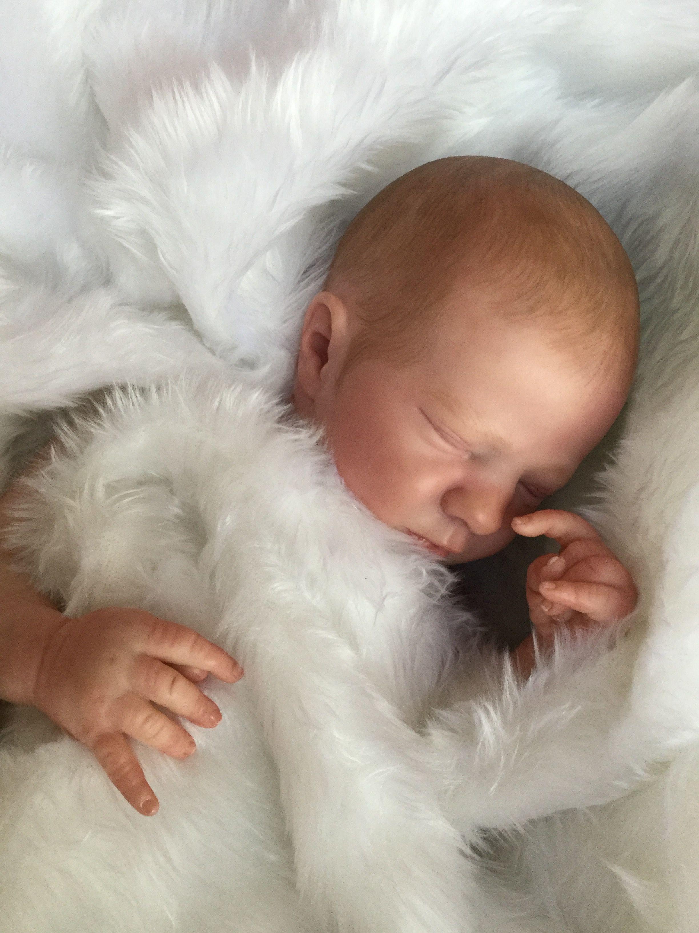 Baby bedtime youtube - Up For Adoption 250 Mysweetcupcake On Youtube My Sweet Cupcake Nursery On Facebook