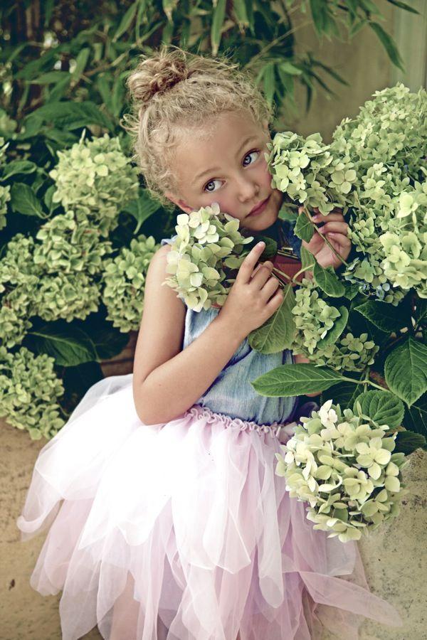 moda infantil hermosillo