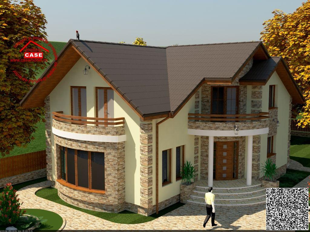 Casa milito s cas pinterest for Progetti di cottage sulla spiaggia e planimetrie