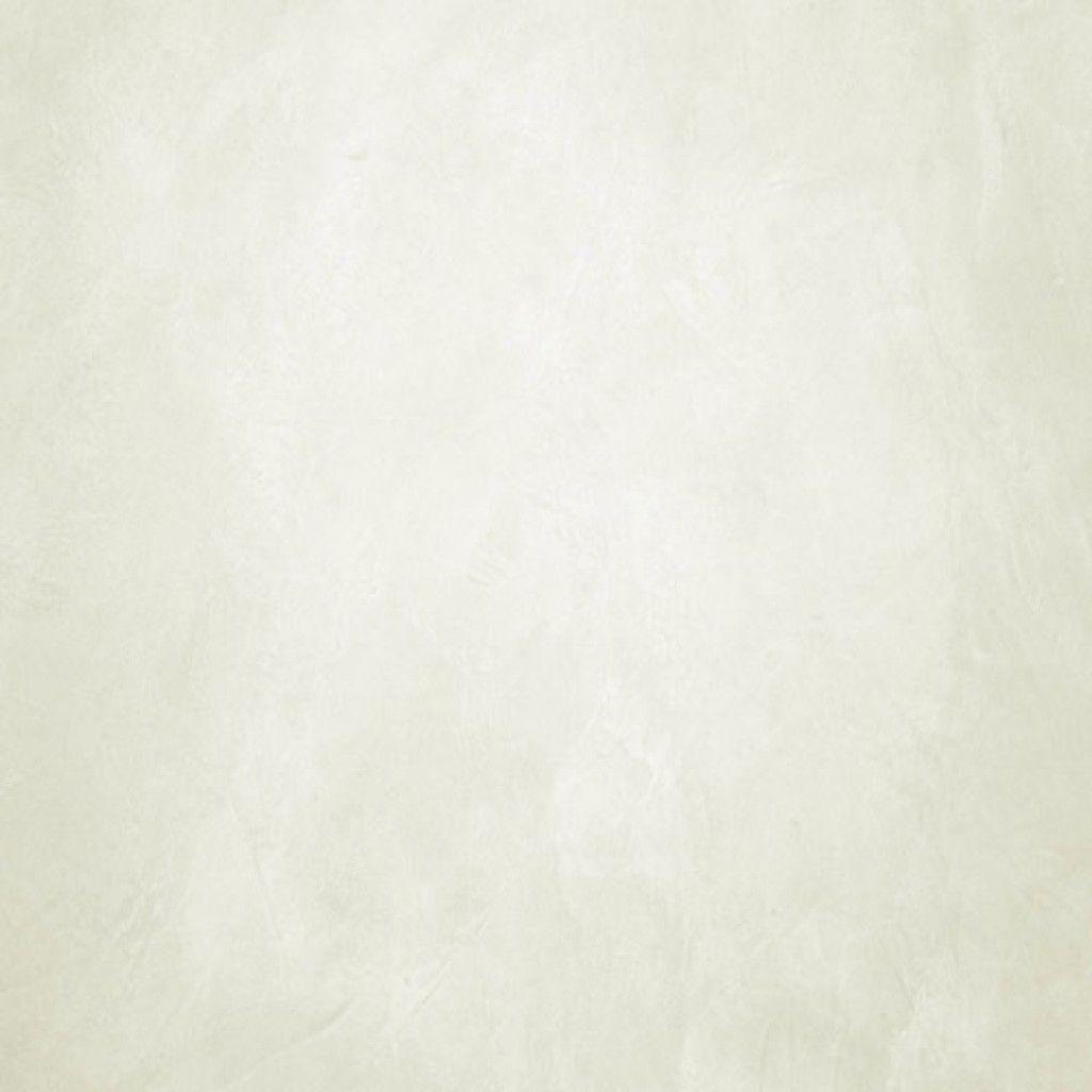 Color perla de microcemento casas pinterest papel - Piso de cemento pulido blanco ...