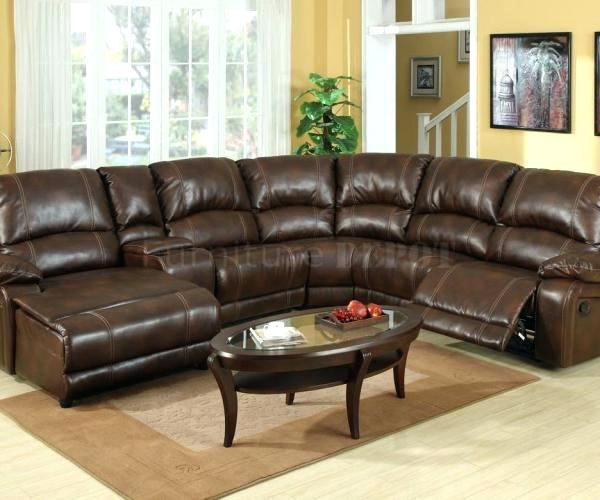 Pin By Sofacouchs On Apartment Sofa Sectional Sofa With Recliner