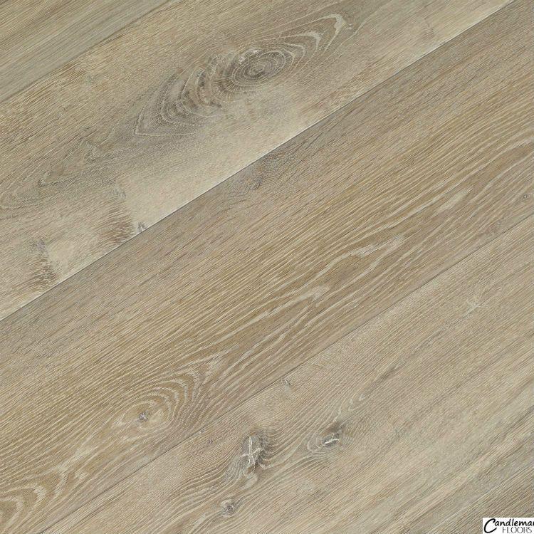 White Oak Finish ~ White oak floor stain colors gurus