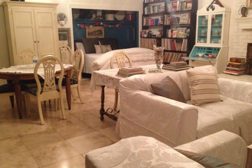 Oc Guest House Disney Spa 557sq Ft Vacation Rental In Orange County California View More