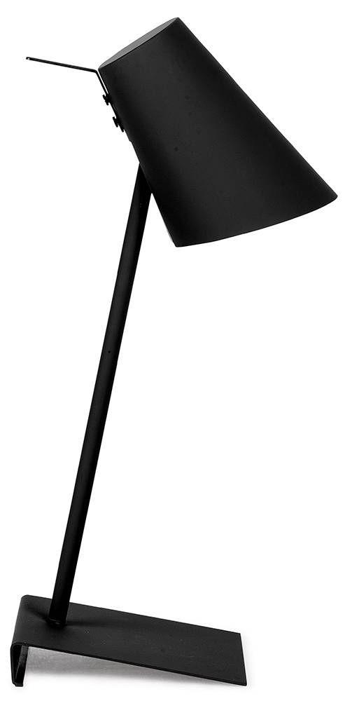 It\'s about RoMi: Cardiff tafellamp | Tafellampen | Pinterest ...