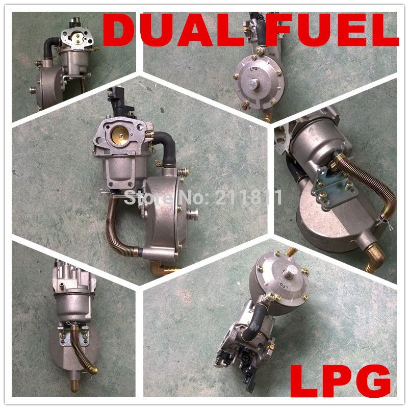 Aliexpress Com Buy Et950 Tg950 Generator Carburetor Et650 Tg650 Generator Carburetor Ie45 Engine Carburetor From Reliabl Lpg Generator Petrol Generator House