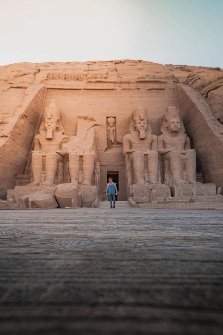 Is Egypt Safe To Travel In 2020 Egypt Tours Travel Egypt