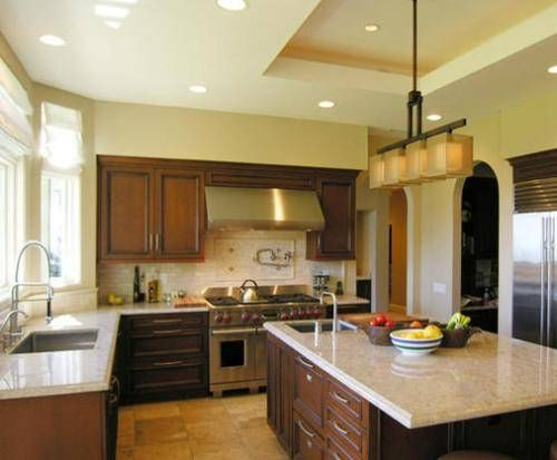Contemporary 12 12 Kitchen The Interior Design Inspiration Board Farmhouse Kitchen Remodel Kitchen Remodel Cost Simple Kitchen Remodel