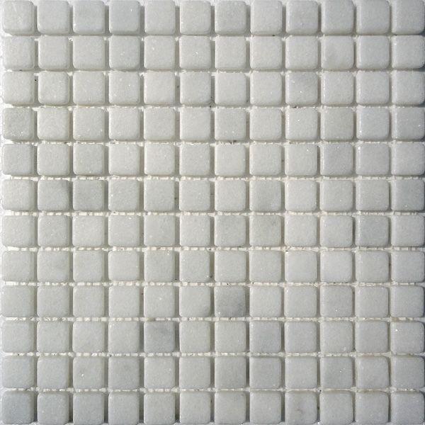 Venta directa de mosaicos y enmallados de m rmol con - Banos de marmol ...