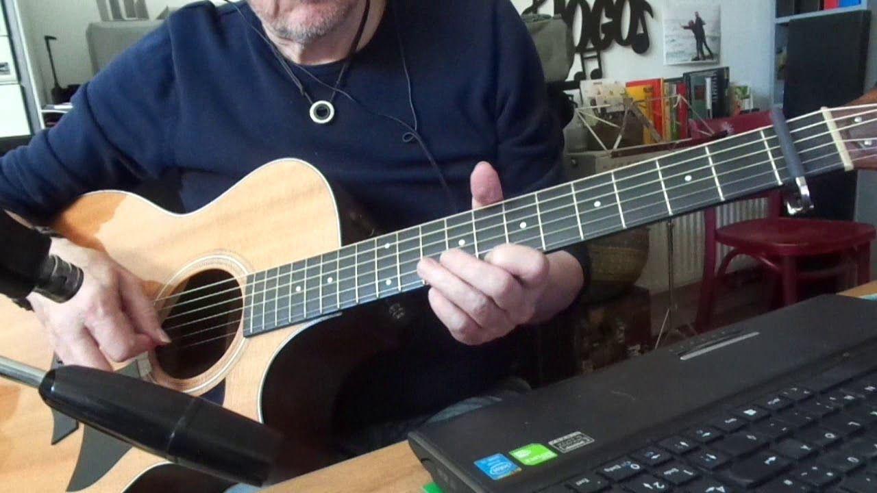 Corona Relax Tune Acoustic Guitar Instrumental Guitar Acoustic Guitar Acoustic