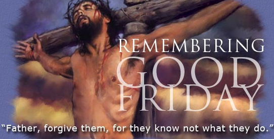 Good Friday 2020 Quotes Sms Wishes With Images Good Friday Images Happy Good Friday Friday Images