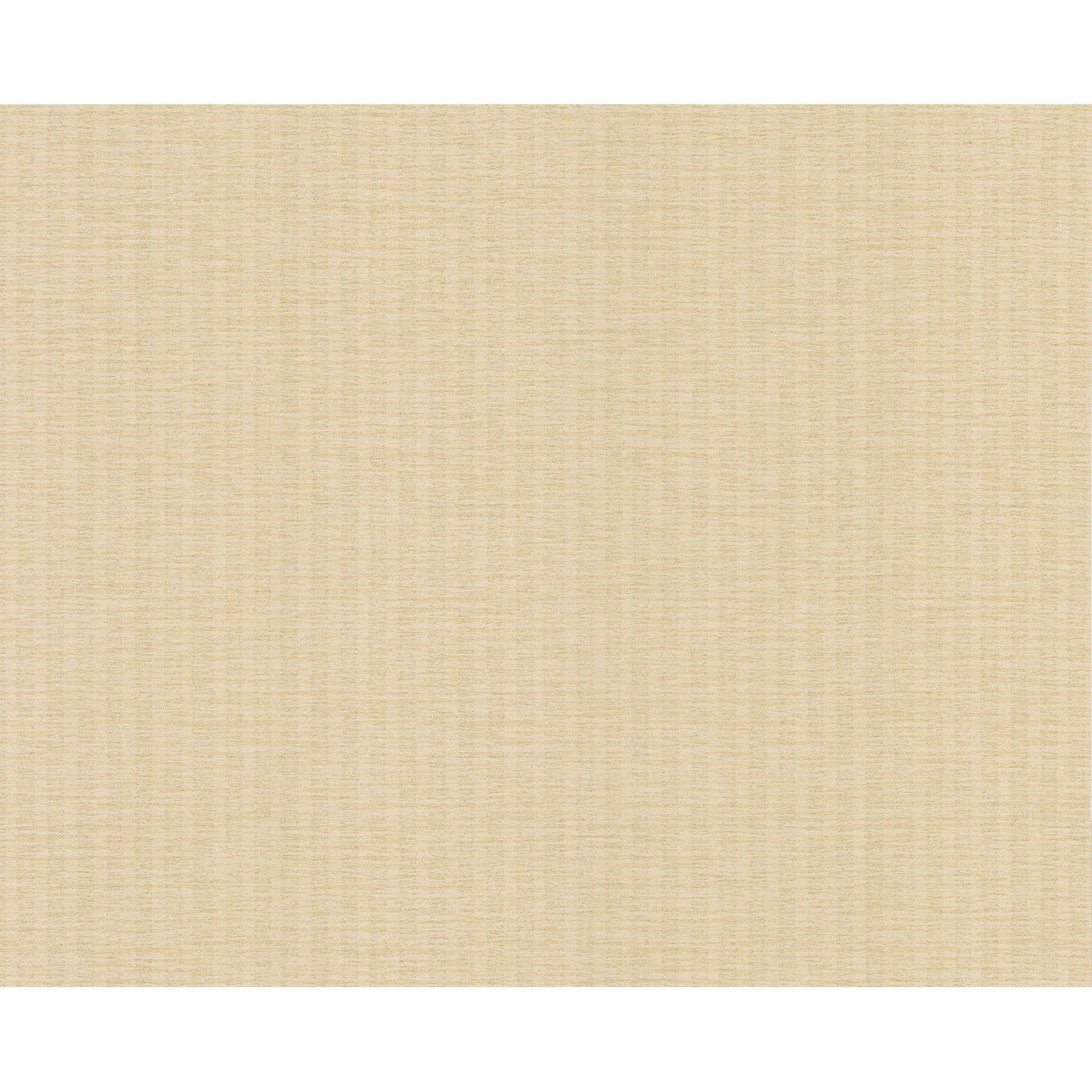 Brewster Home Fashions Beige Texture Wallpaper (Beige Texture Wallpaper), Brown