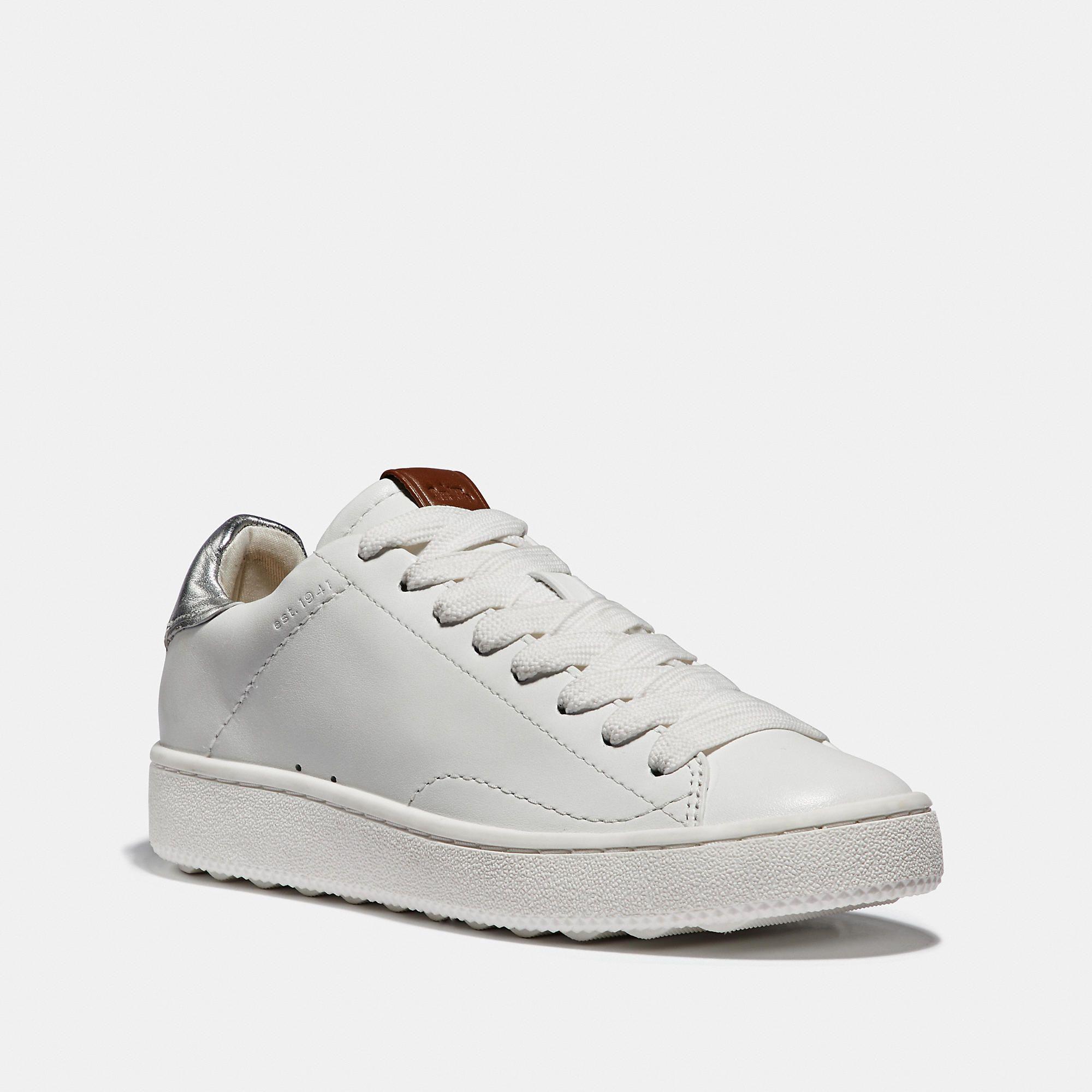 Puma Thunder Desert Sneakers Bright White GrayViolet Puma White