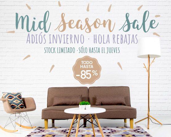 Sillas de diseño, mesas de diseño, muebles de diseño, Modern - mesas de diseo