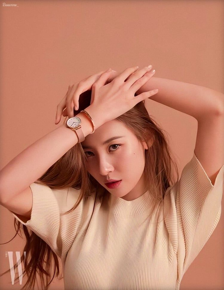Hd Photoshoot Of Sunmi Korean Photoshoot Kpop Girl Groups Photoshoot
