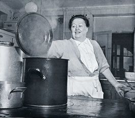 mere brazier - Google Search   Cooks, Chefs, Nonnas and ...