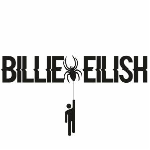 Pin On Billie Elish