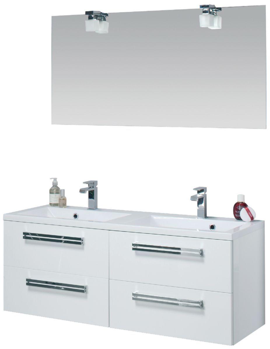 12 Cool Point P Salle De Bain In 2020 Bathroom Vanity Double Vanity Vanity