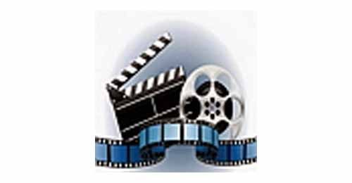 Download Free Video Editor 1 4 33 505 - Audio & Video - Free