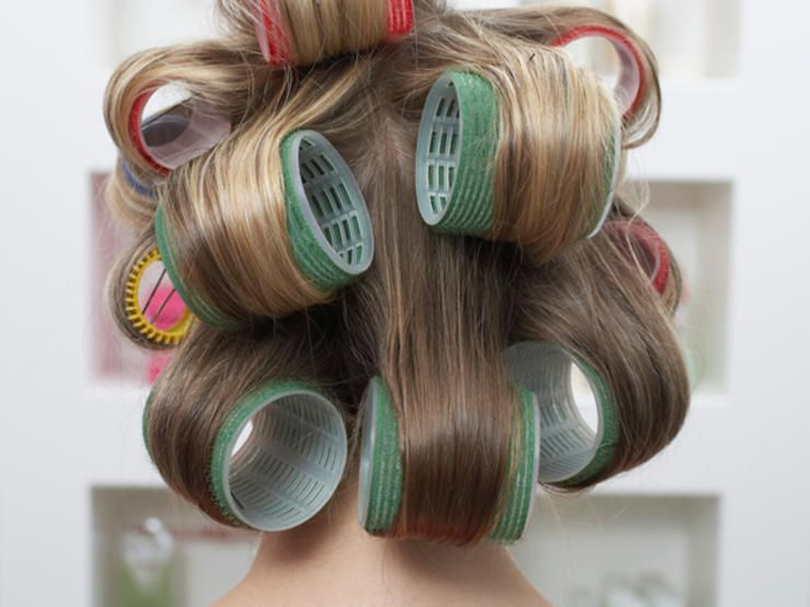 8 Ways To Disguise Thinning Hair | beauty | Pinterest | Hair coloring