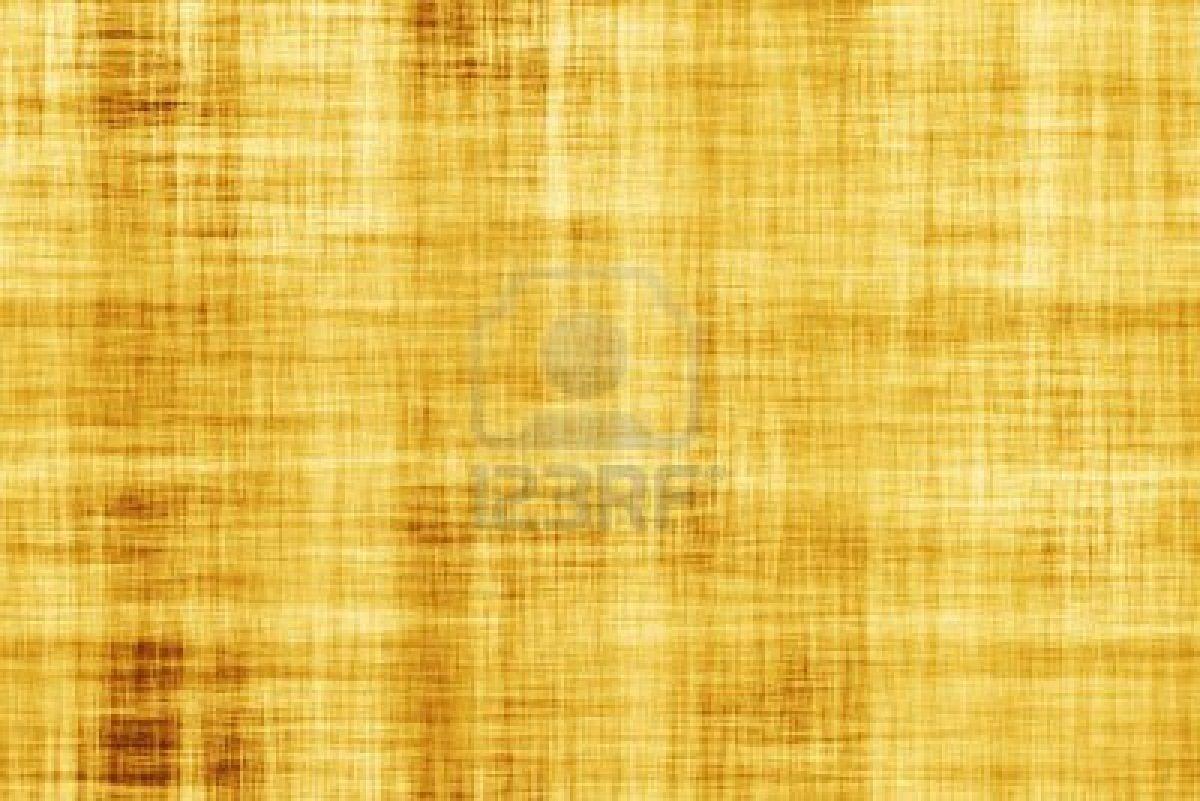 http://us.123rf.com/400wm/400/400/kentoh/kentoh0905/kentoh090500153/4858401-pergamin-tlo-projektu-jako-streszczenie-tekstura.jpg