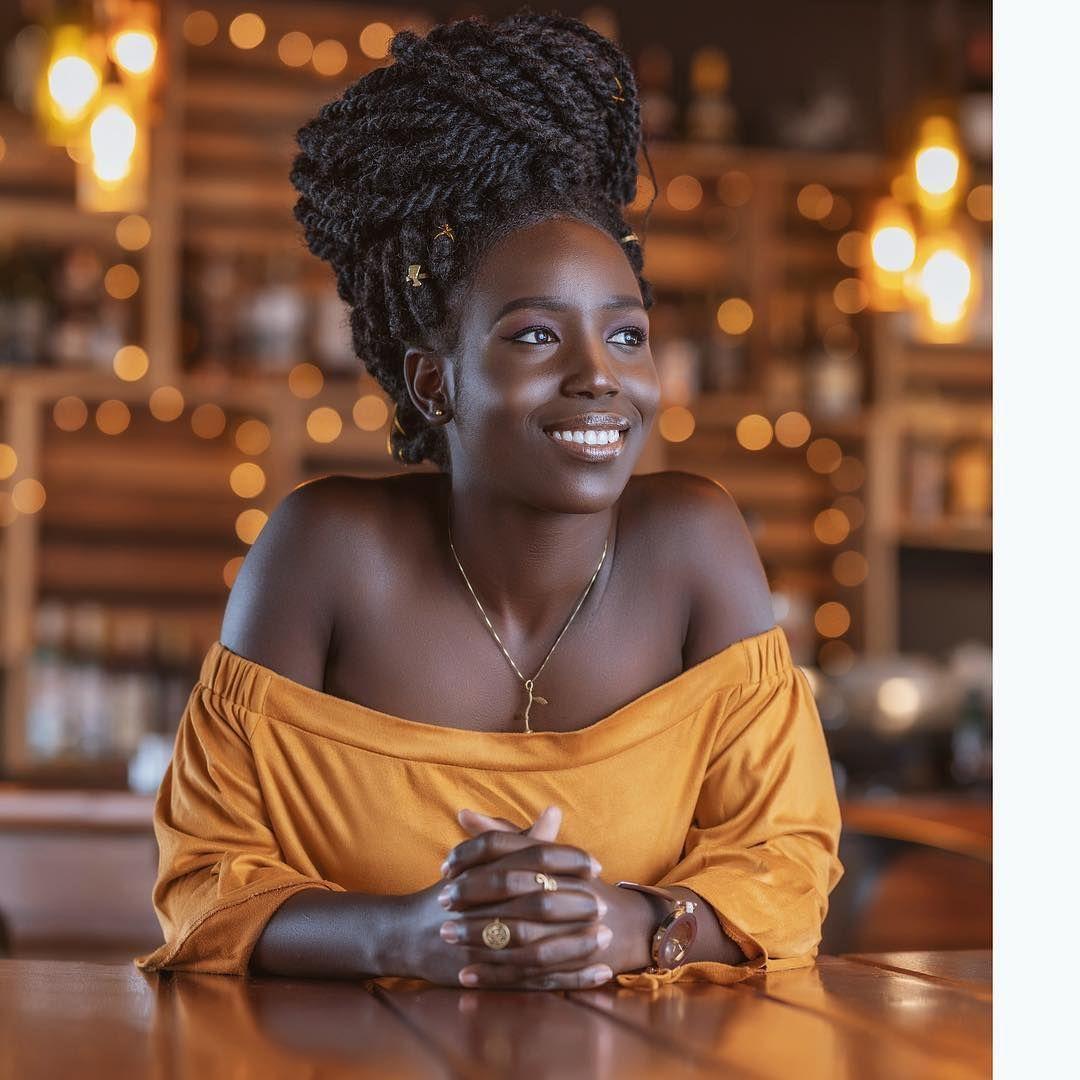 Will I Am On Instagram Melanin Popping Retouch Assist By Maqussphotography Make Dark Skin Women Beautiful Dark Skinned Women Beautiful Dark Skin