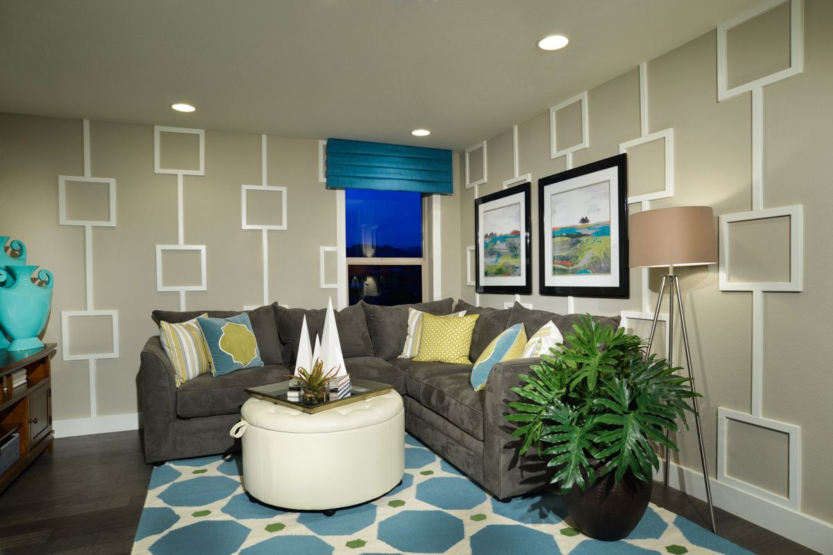 westwoods mesa paired homes a kb home community in arvada co