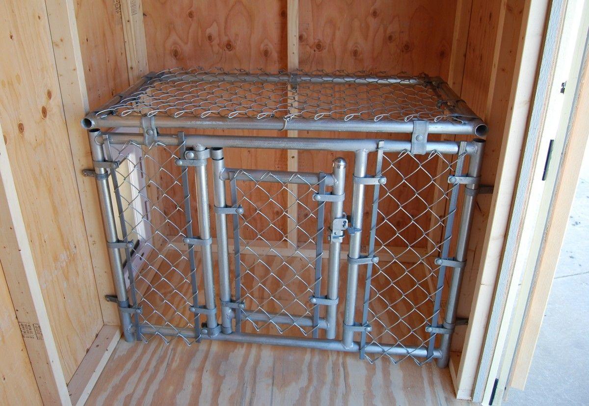 Amish Victorian Dog Kennel Kit Amish Dog Kennels Amish Dog Supplies Pets Animals Dog Kennel Cozy Cottage Wooden Dog House