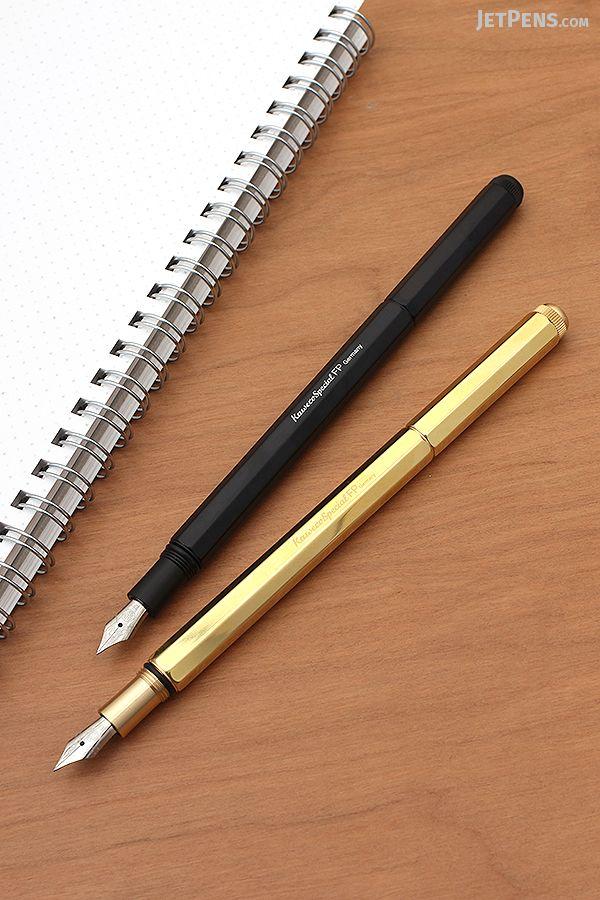 Ballpoint Pens Pens, Pencils & Writing Supplies Frank Desk Lamp Design Ballpoint Pen 0.7mm Blue Ink Signature Pen School Office Supplies Pen For Writing Kawaii Stationery Novelty