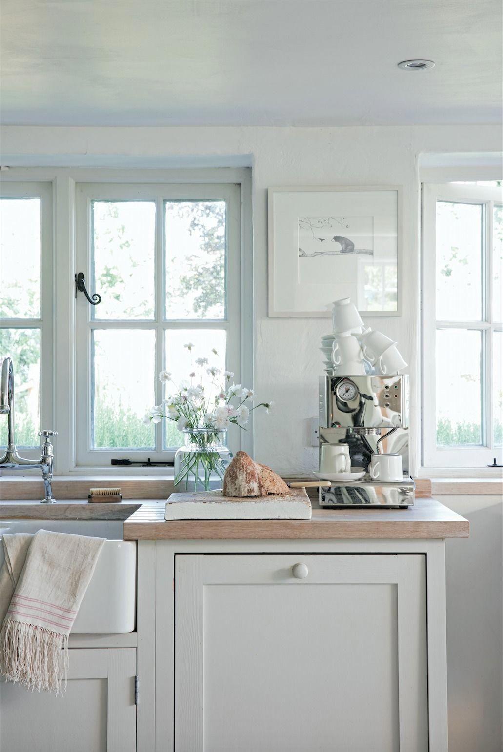 Best Kitchen Appliance Brand Reddit