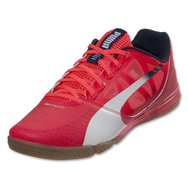 sports shoes 0dd65 df4f7 puma futsal   Futsal puman   Nike soccer shoes, Soccer shoes e Kids ...
