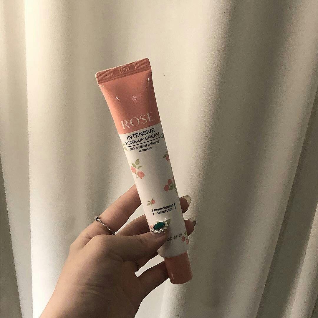 ゚∙ * ⌞🔮⌝ 𝘱𝘪𝘯𝘵𝘦𝘳𝘦𝘴𝘵 𝘱𝘢𝘷𝘭𝘹𝘷𝘦 in 2020 Makeup skin care