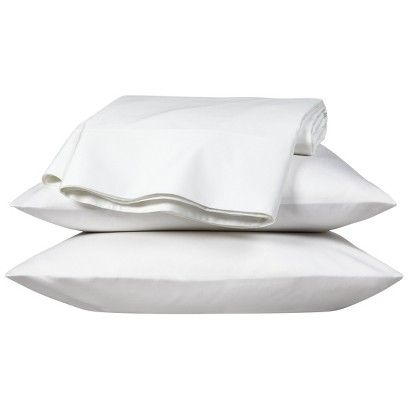 800 thread count sheets. $89.99 Fieldcrest® Luxury Egyptian Cotton 800 Thread Count Sheet Set   Target Sheets