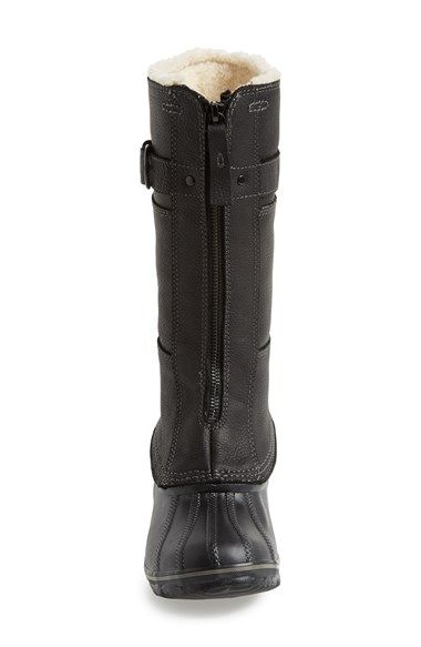 2f5242ebf SOREL 'Winter Fancy Tall II' Waterproof Snow Boot (Women) | Nordstrom