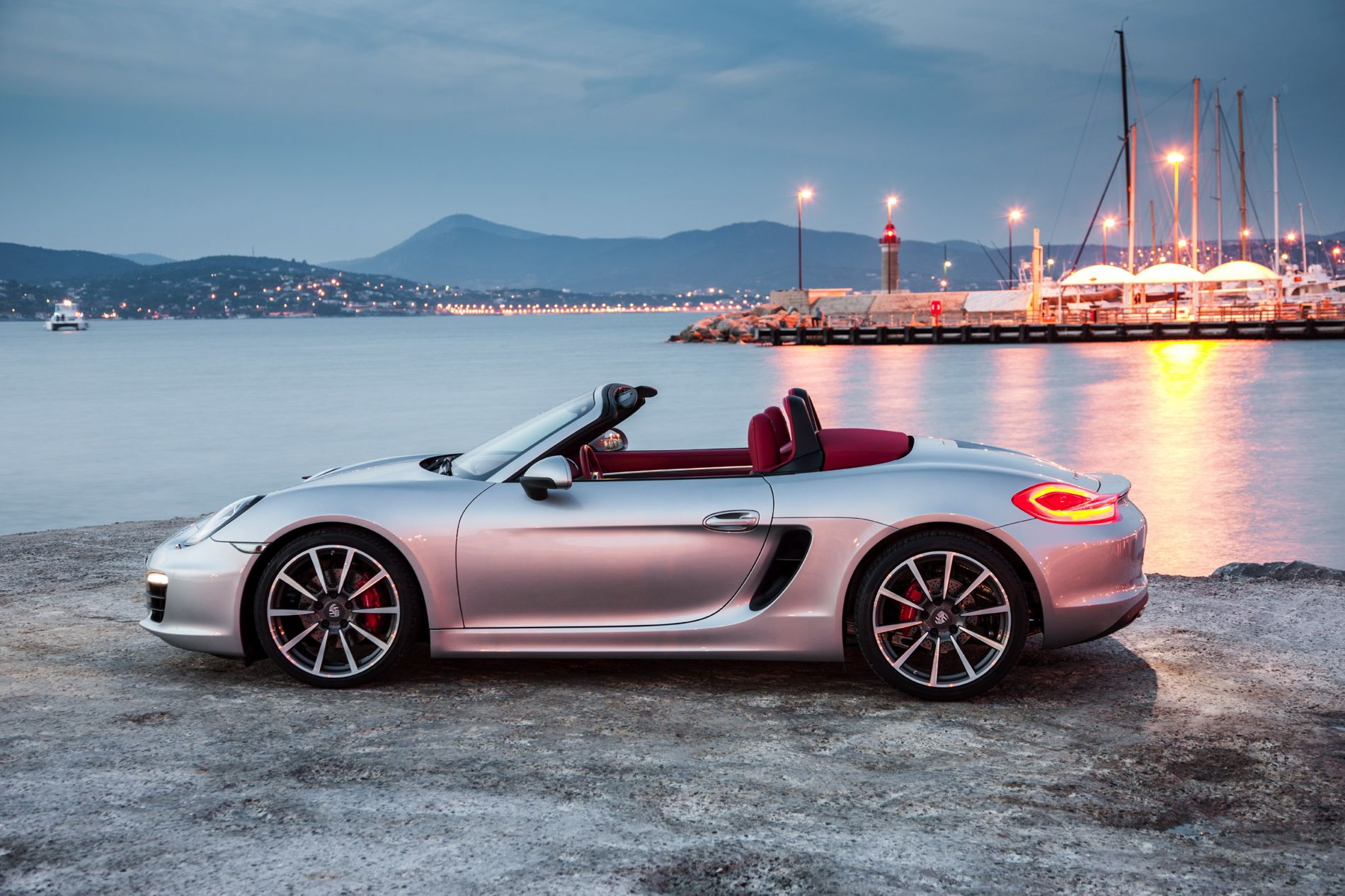 1000 images about porsche boxster project on pinterest cars ferrari and photo pic