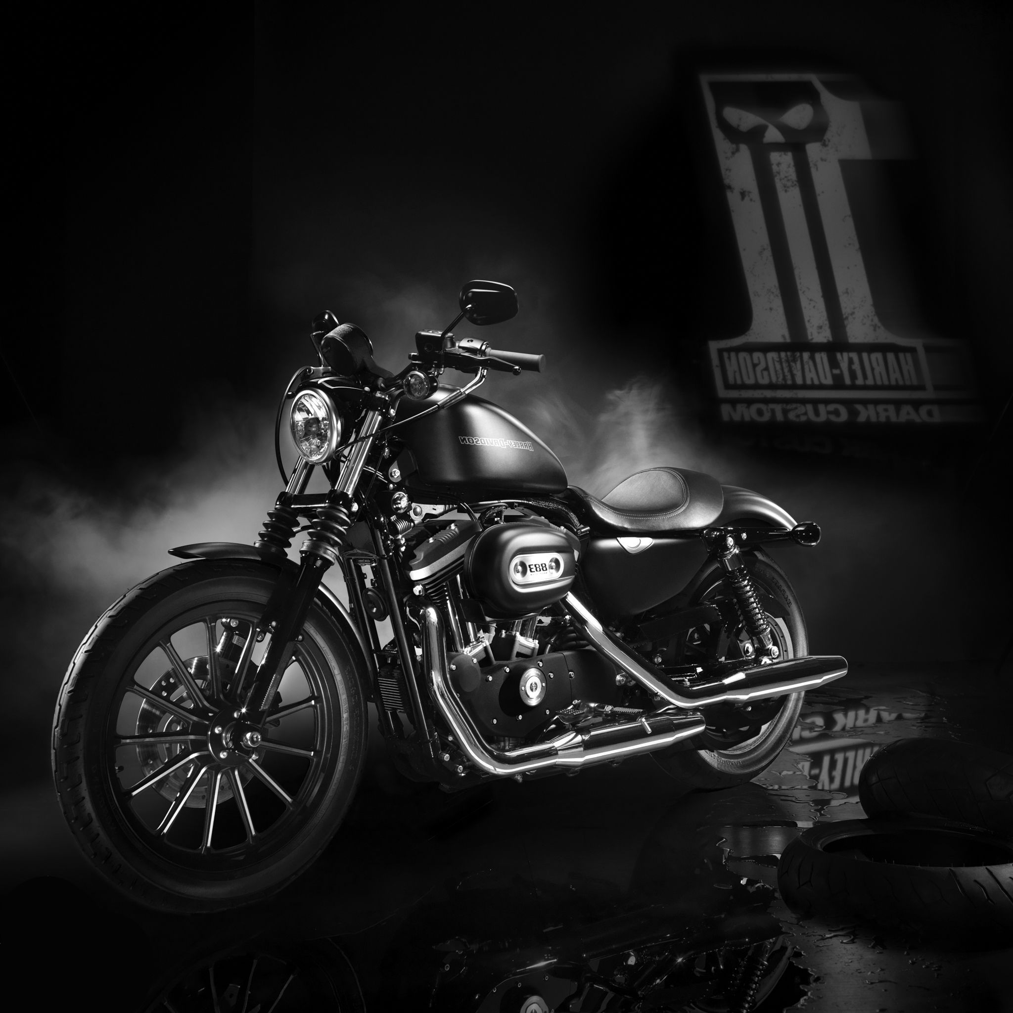 Harley Davidson Tap to see more of the best bikes