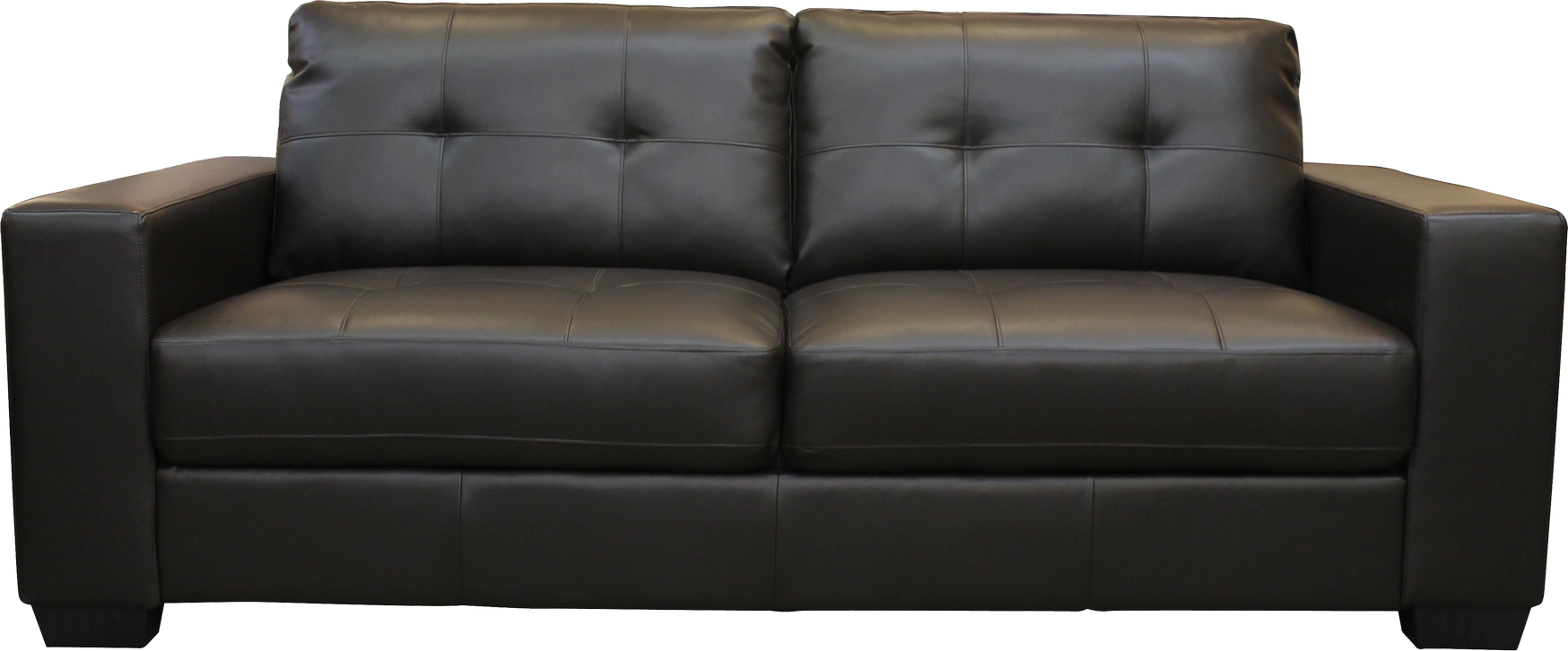 Sofa Png Image Seater Sofa Sofa Trendy Home Decor