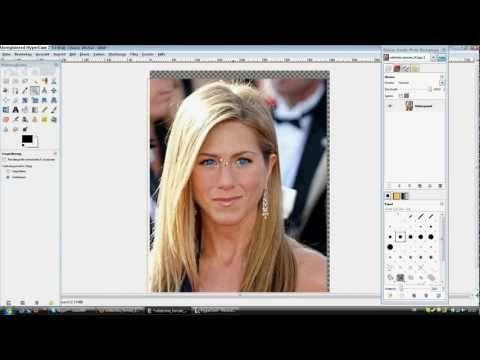 gimp fotobearbeitungsprogramm kostenlos