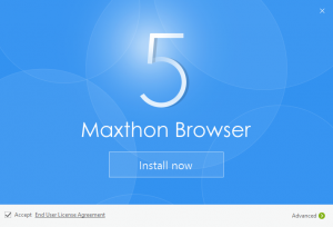 تحميل متصفح ماكثون Maxthon 2018 عربي مجانا تغطية لايف نيوز Incoming Call Screenshot Browser Incoming Call