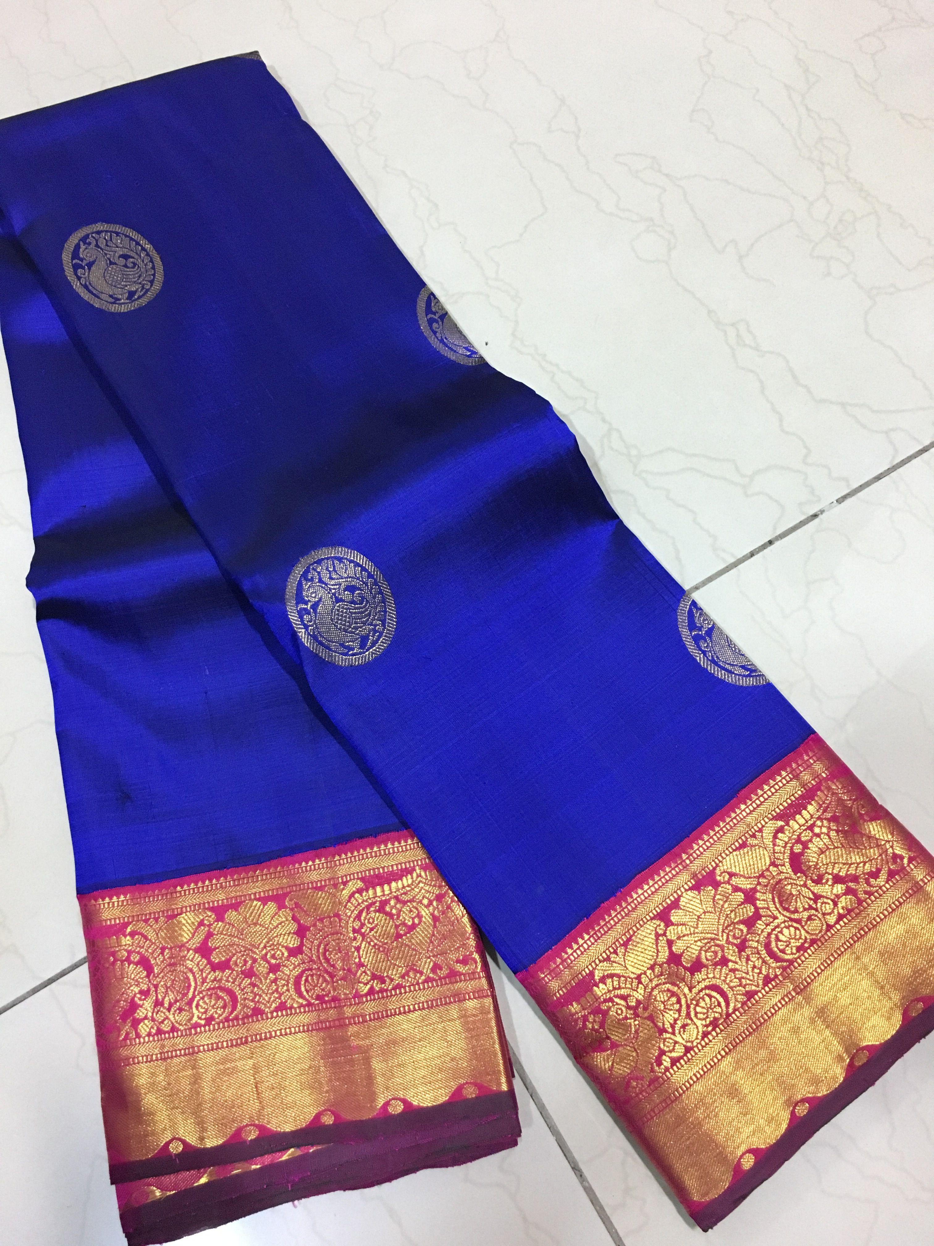 Pin by srikanth akula on blouse blouses pinterest saree silk