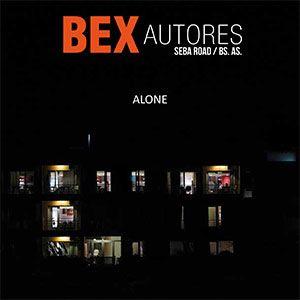 Alone, Seba Road