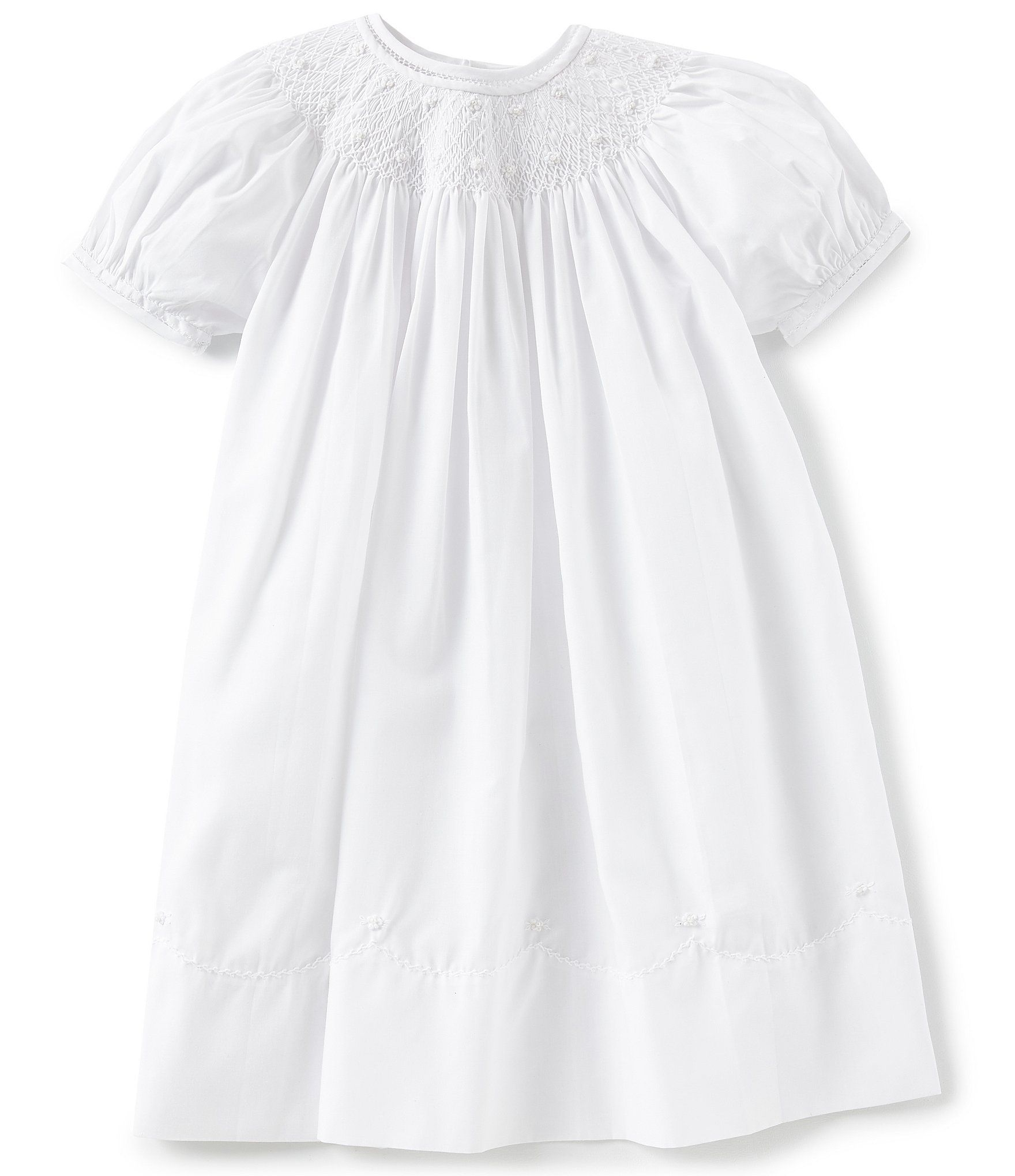 191dd389fb525 Shop for Feltman Brothers Baby Girl 12-24 Months Midgie Dress at  Dillards.com. Visit Dillards.com to find clothing, accessories, shoes,  cosmetics & more.
